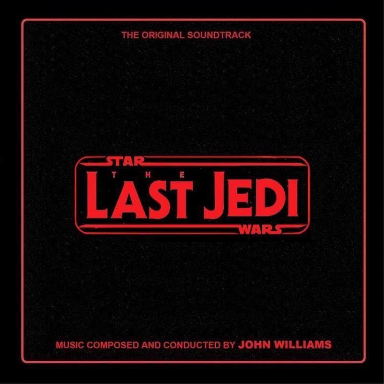 Last Jedi Text.jpg