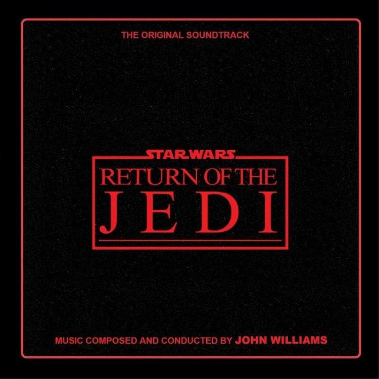 Return Of The Jedi Text.jpg