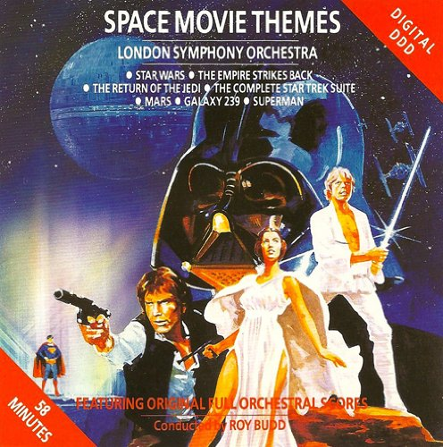 Roy Budd LSO space movie themes.jpg