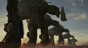 AT-M6 Crait.jpeg