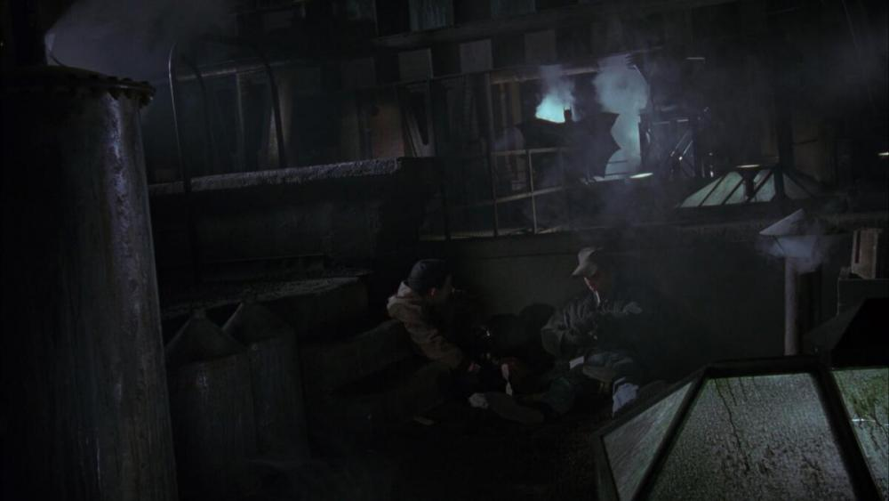 batman-movie-screencaps.com-335.jpg