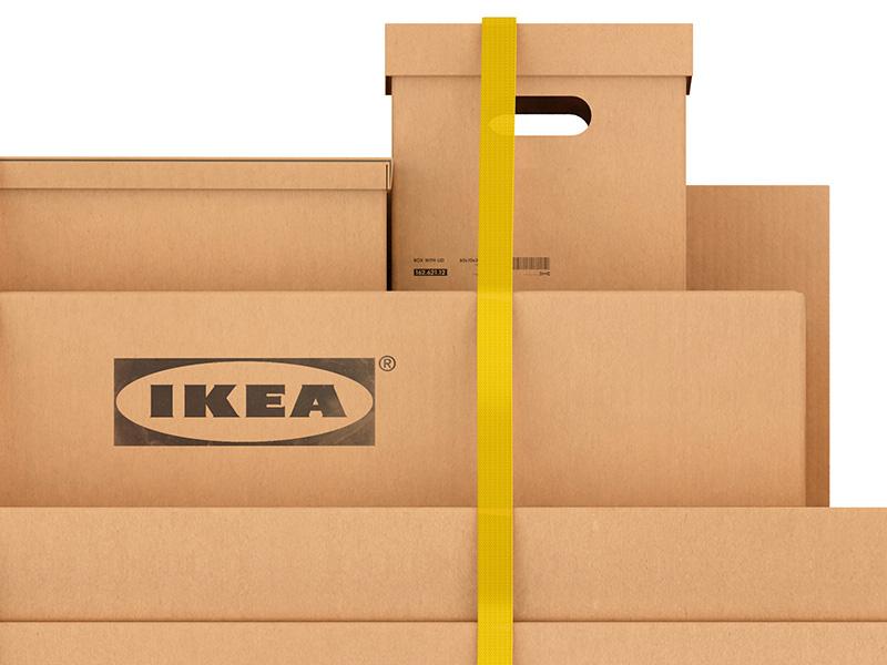 ikea_boxes_01.jpg