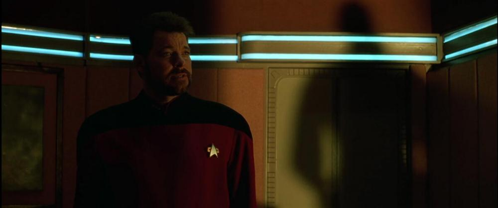 star-trek-generations-startrek-screencaps.com-3319.jpg
