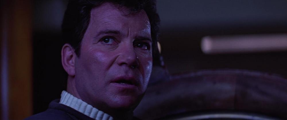 star-trek5-movie-screencaps.com-9071.jpg
