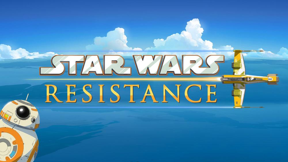 star-wars-resistance-tall.jpg