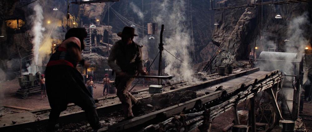 temple-doom-movie-screencaps.com-10843.jpg