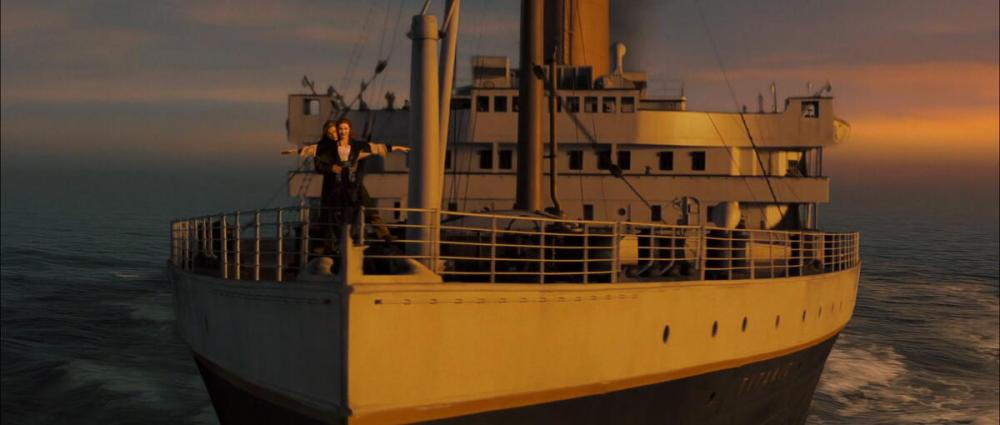 titanic-movie-screencaps.com-9701.jpg
