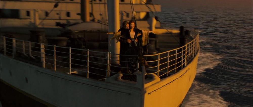 titanic-movie-screencaps.com-9704.jpg