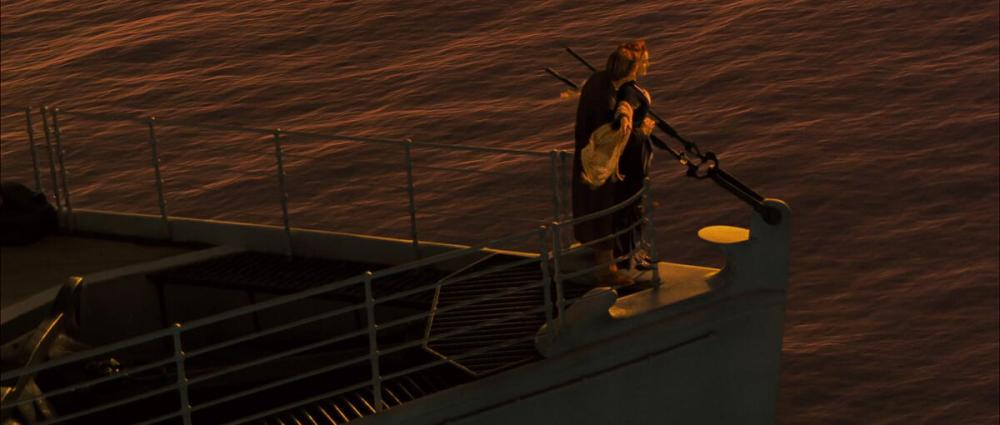 titanic-movie-screencaps.com-9714.jpg