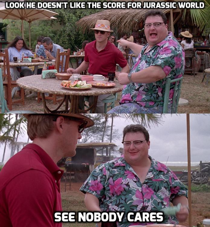 dennis nobody cares.png