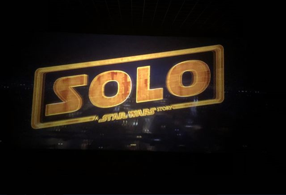 solo main title.PNG