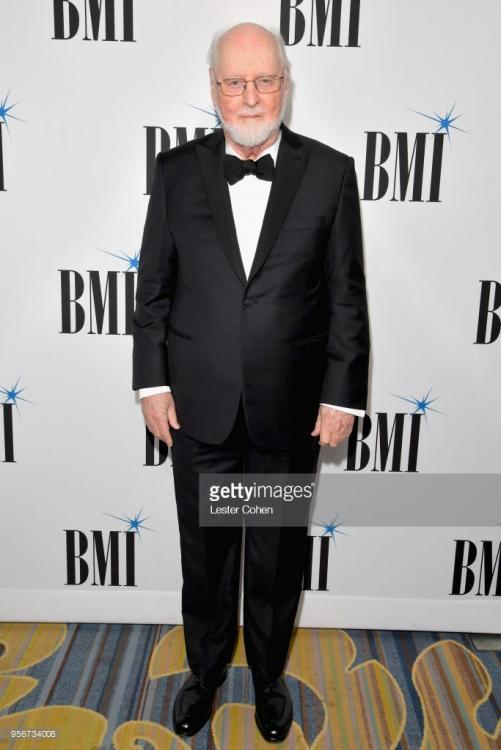 JW-BMI2018-8b.JPG