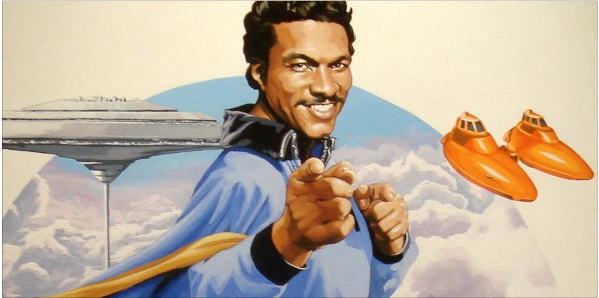 Lando.png