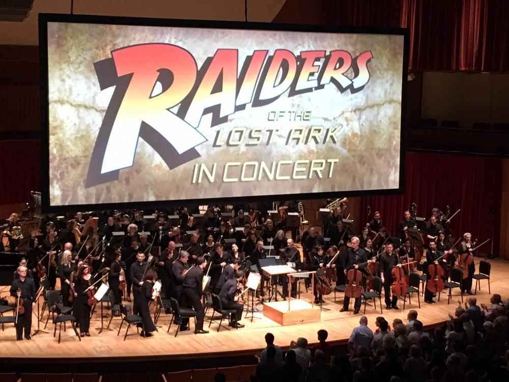 Raiders_9512.JPG