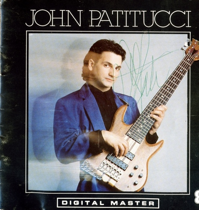 Autograph_john_patitucci - Small.jpg