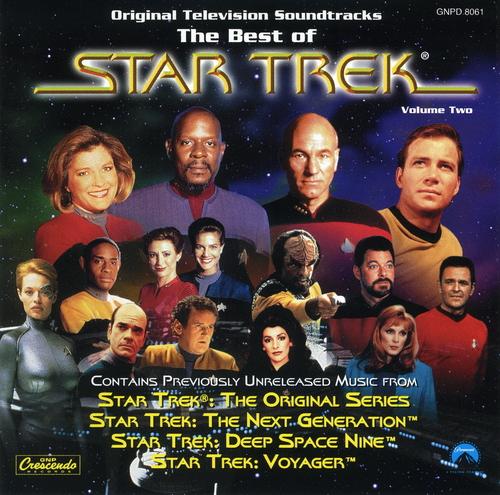 The_Best_of_Star_Trek_volume_2_cover.jpg