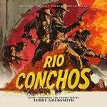rio_conchos_lala_cd_cover.jpg