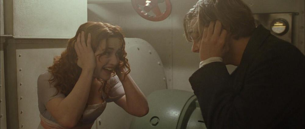 titanic-movie-screencaps.com-10985.jpg