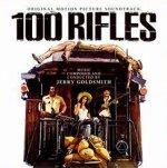 100_Rifles_LaLa_cd_cover.jpg