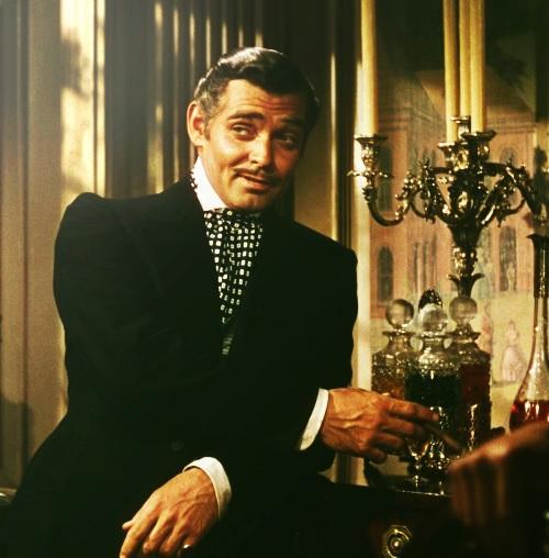 Rhett Butler.jpg