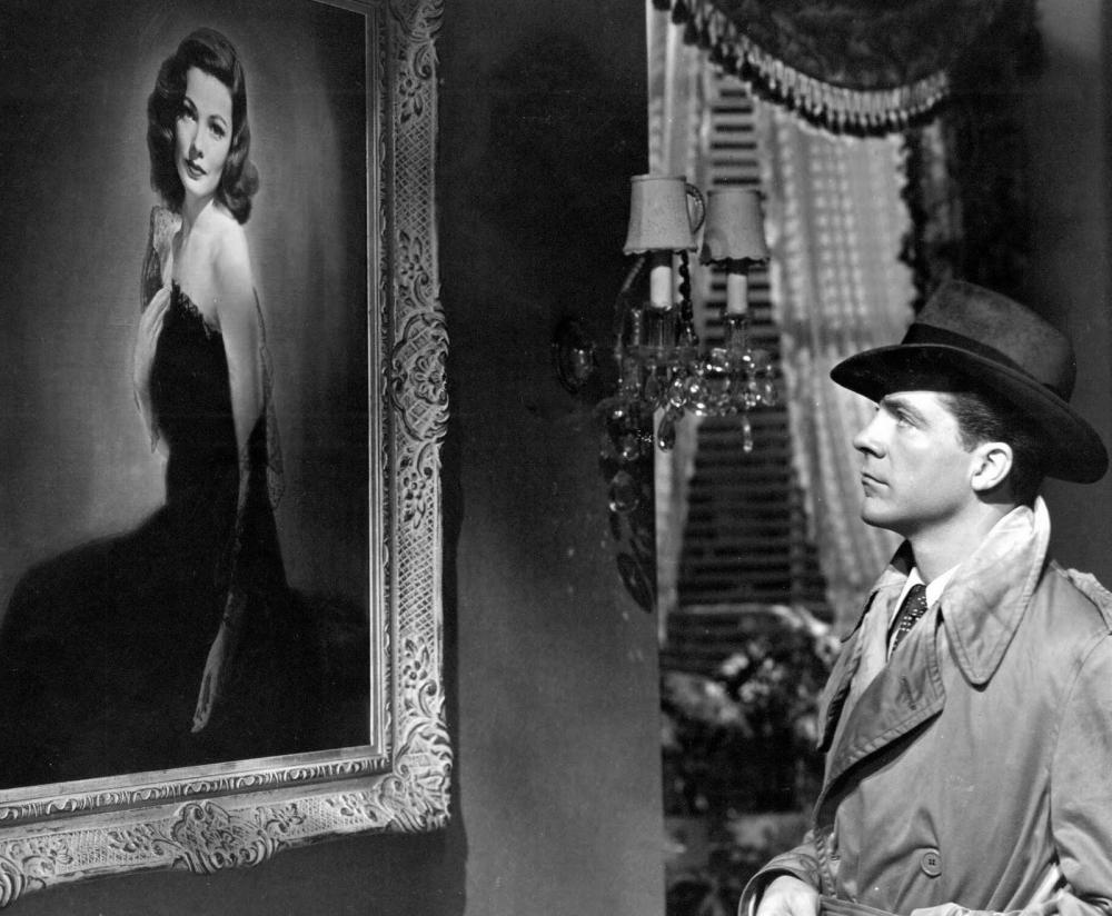 Isabelle - portrait of idealised look - Laura (1944) - alternative.jpg