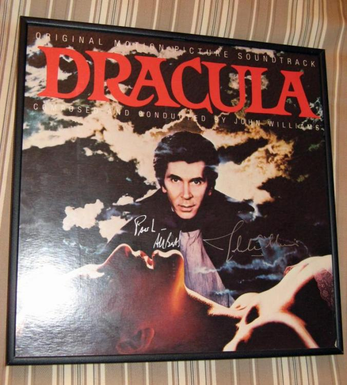 JW Dracula - COPY.jpg