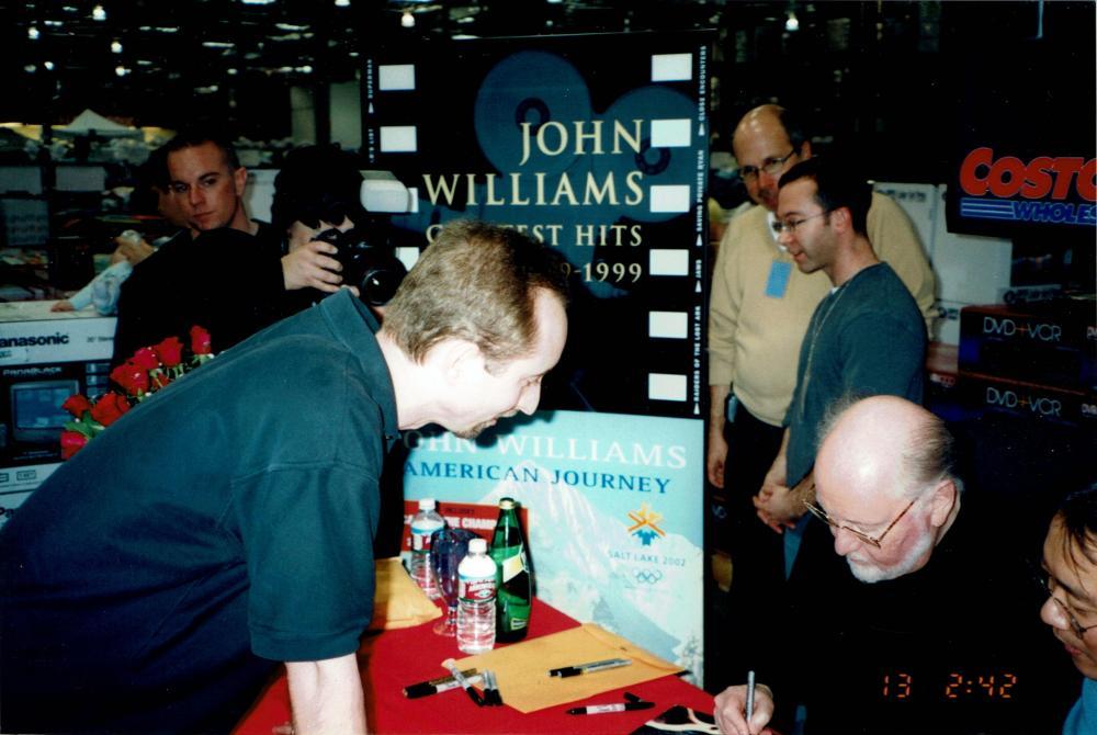 JW at Costco 2002 - copy.jpg