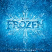 Frozen_2013_soundtrack.png
