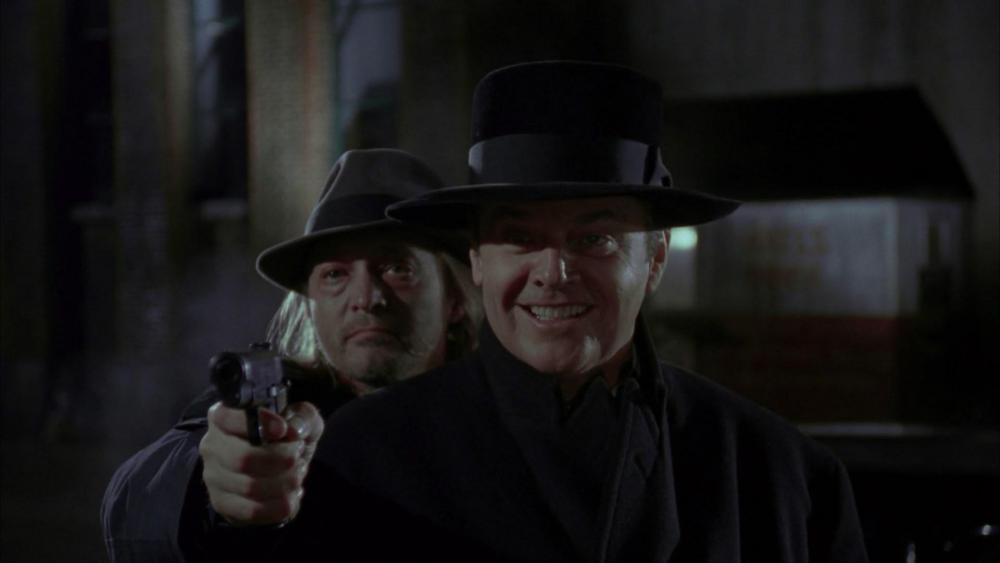 batman-movie-screencaps.com-1148.jpg