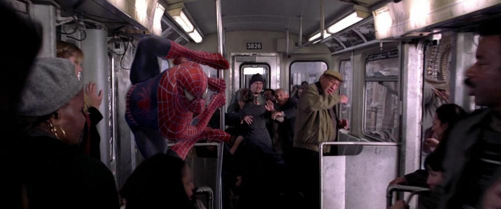 spider-man-21-movie-screencaps.com-12048.jpg