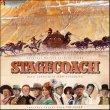 stagecoach_LLLCD1215.jpg