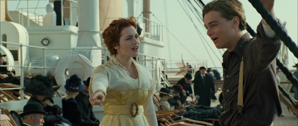 titanic-movie-screencaps.com-5874.jpg