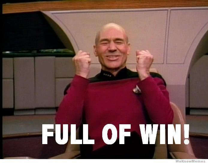 Picard Full Of Win.jpg