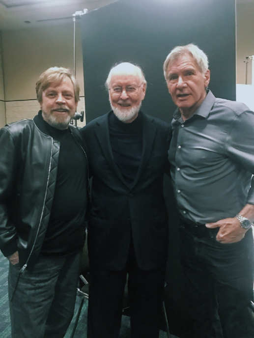 John_Williams_Mark_Hamill.png