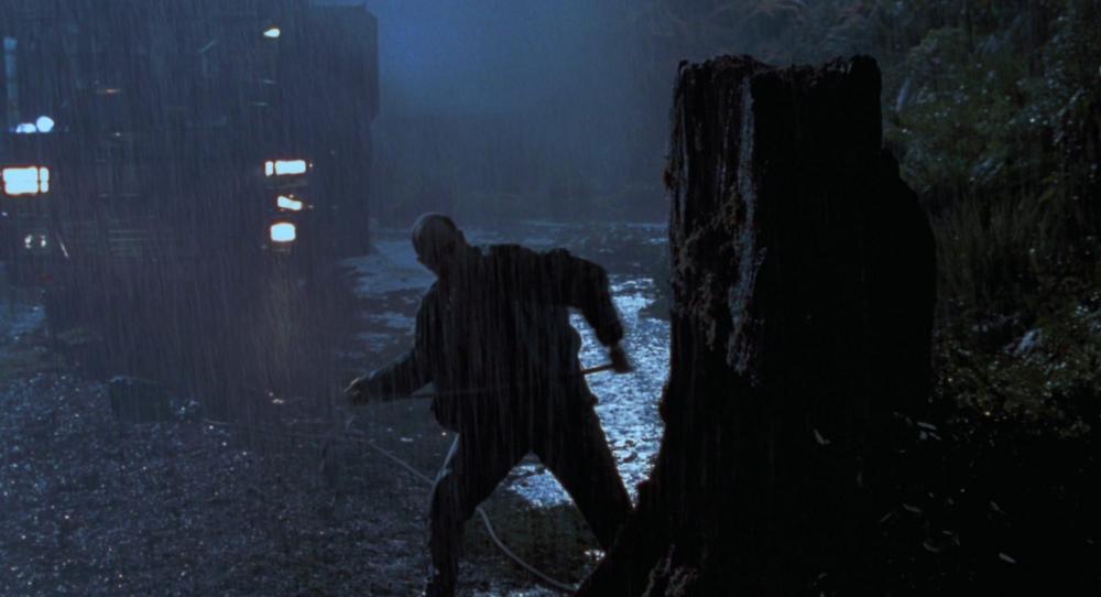 jurassic-lost-world-movie-screencaps.com-7230.jpg