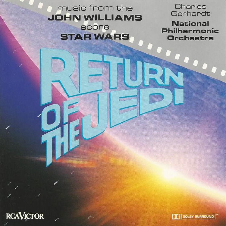 Return of the Jedi (Gerhardt).png