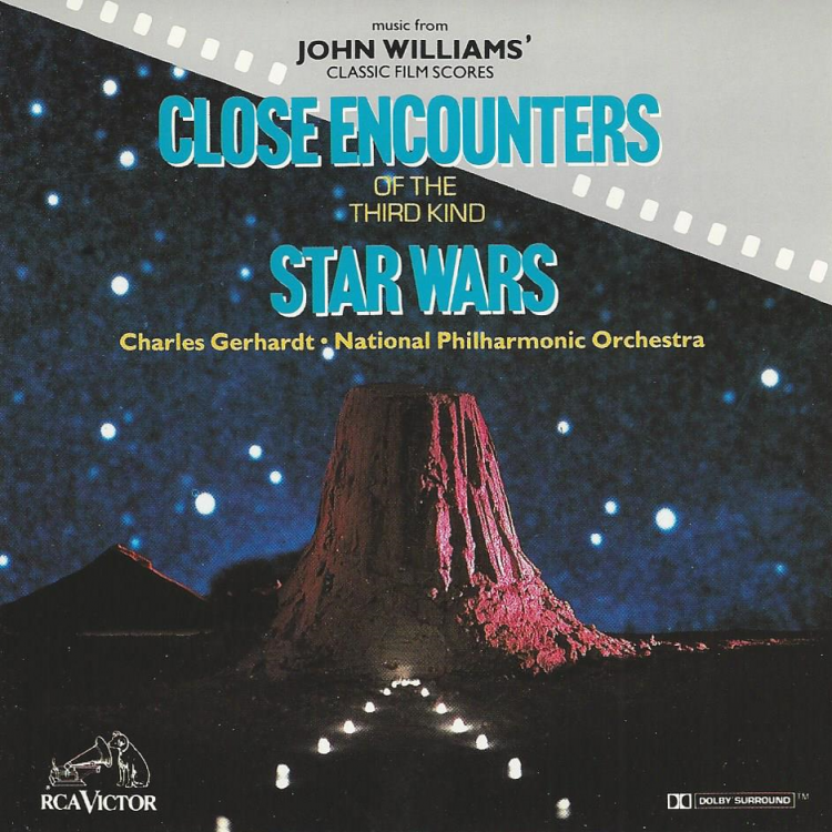 Close Encounters and Star Wars.png
