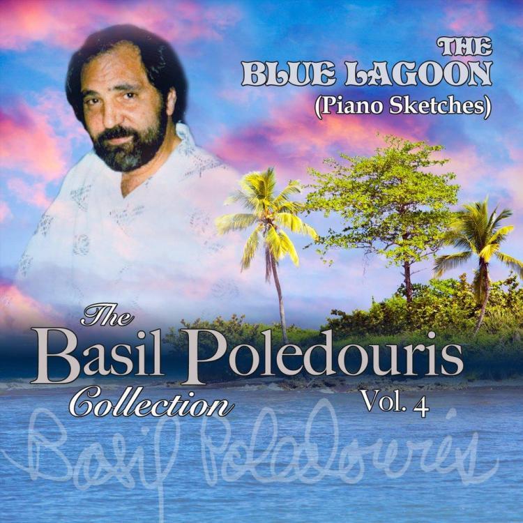 Basil_Poledouris_v4_Cover-1_1024x1024.jpg