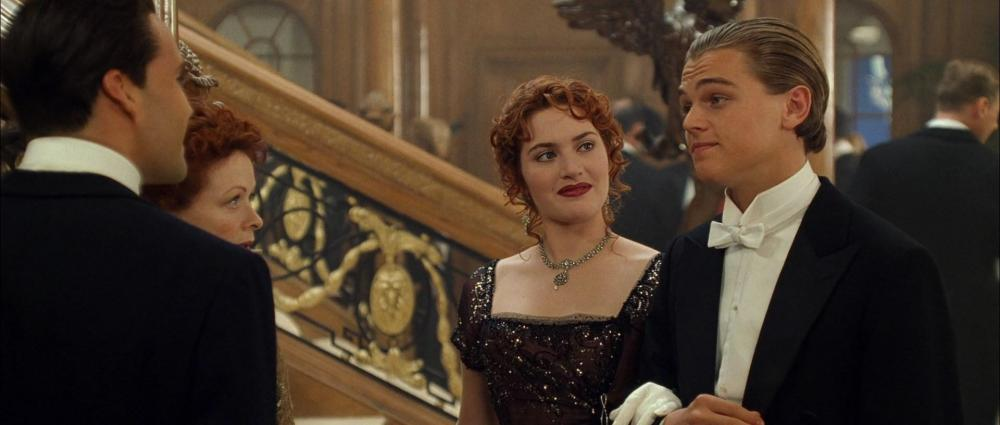 titanic-movie-screencaps.com-6998.jpg
