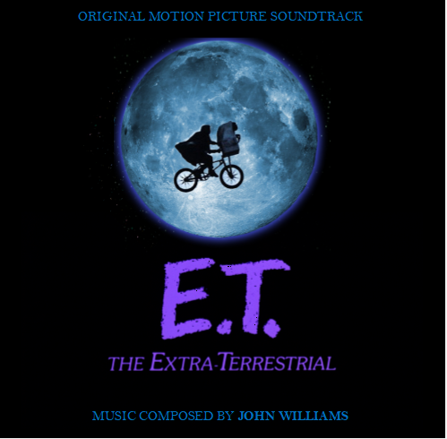 E.T. The Extra Terrestrial.PNG