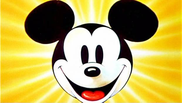 1549_mickey-mouse_620x350.jpg