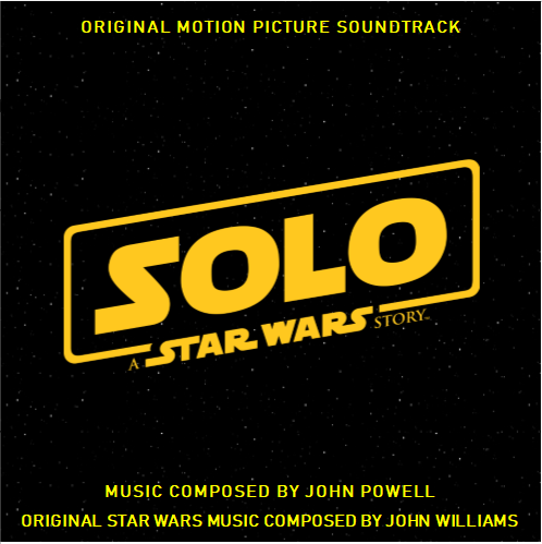 Solo-A Star Wars Story (Classic Stars) (With JW).PNG