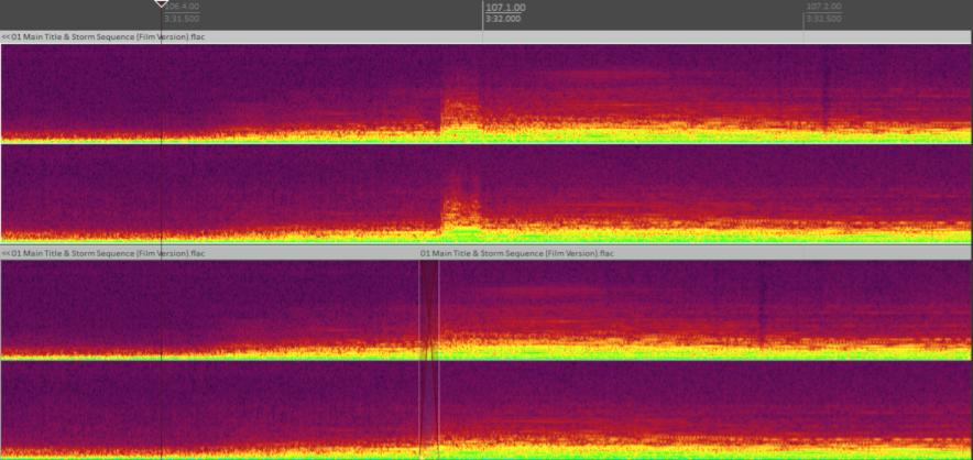 dracula 1-1 spectrogram.png