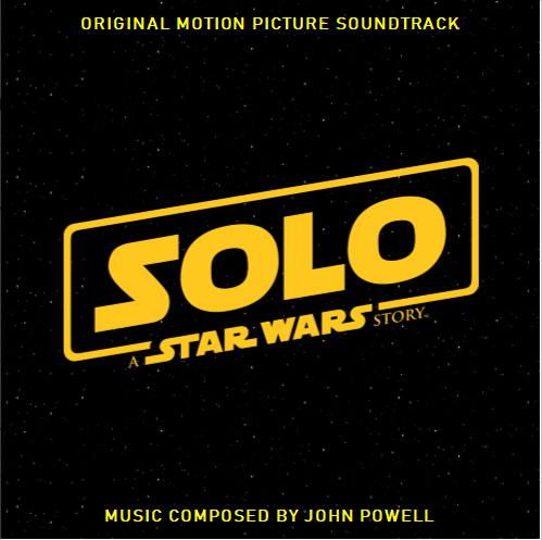 Solo-A Star Wars Story (Classic Stars) (No JW).PNG