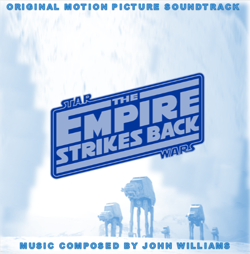 The Empire Strikes Back.PNG