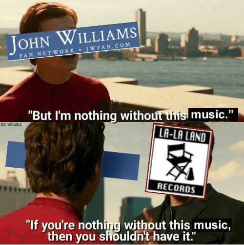 withoutmusicmeme.jpg