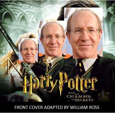 Will Ross.PNG