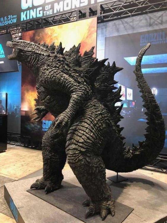 2019_Godzilla.jpg