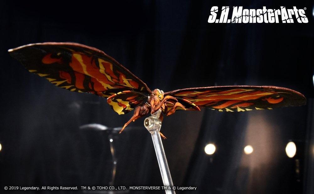 2019_Mothra.jpg