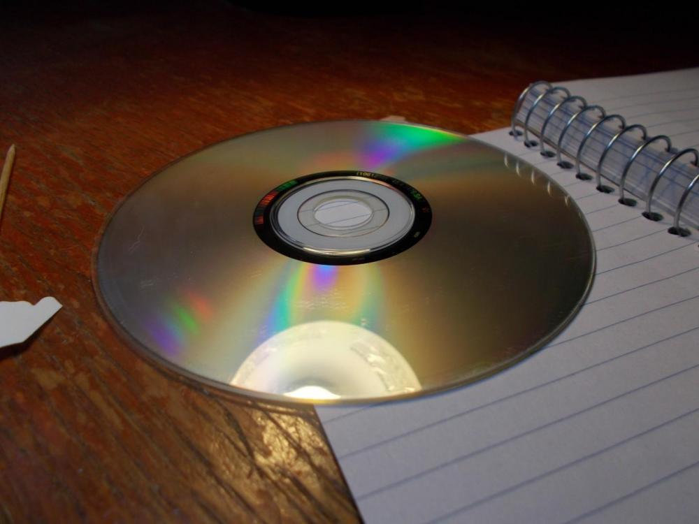 azcaban disk 7.JPG